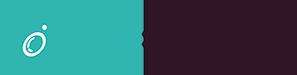 BesteFotoboek logo